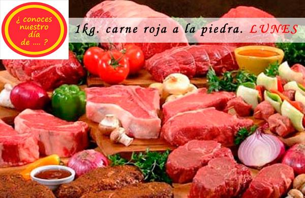 carne-roja-a-la-piedra-jardin-de-baco-2