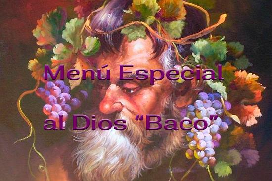 menu-dios-baco