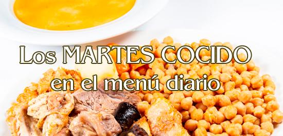 cocido-martes-Jardín-de-Baco-2-restaurante-santa-eugenia