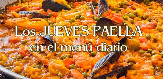 paella-jueves-Jardín-de-Baco-2
